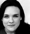 Jessica Lynn Carroll*