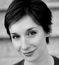 Kathryn Zdan