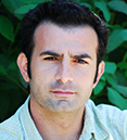 Gilbert Chamaa
