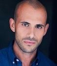 Daniel Duque-Estrada
