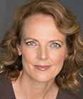 Julie Eccles*