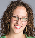 Meredith McDonough^