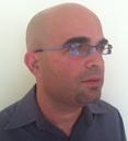 Eran Kaplan
