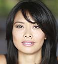 Tiffany Villarin*