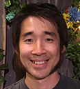 Yusuke Soi