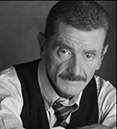 John Scoullar