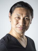 Tsering Dorjee Bawa