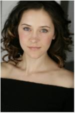 Christine Albright