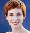 Kathryn Zdan*
