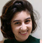 Giselle Boustani-Fontenele