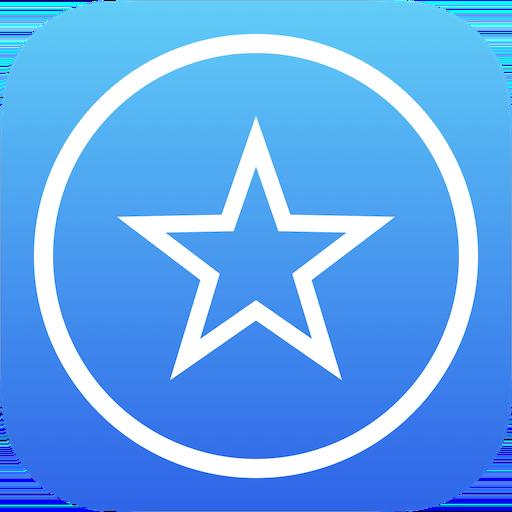 Bridgetech Ios And Macos App Developer