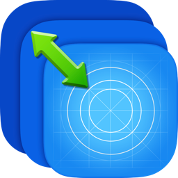 Asset Catalog Creator - macOS Icon Generator App for iOS Developers