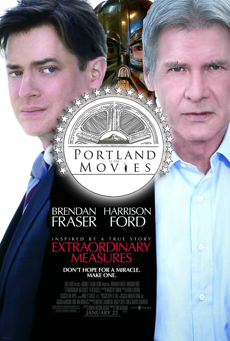 "Ep #8 – ""Extraordinary Measures"" (2010)"
