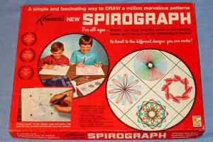 KENNERS_SPIROGRAPH_DRAWING_SET_401_BOX_LID