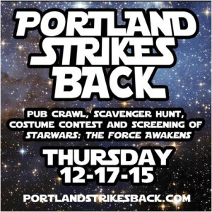 PortlandStrikesBack