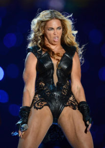 beyonce-super-bowl-banned-from-internet