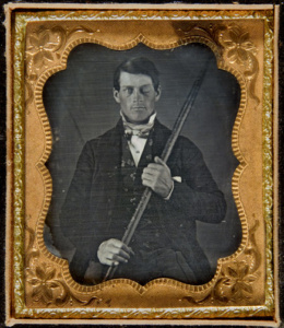 Phineas_Gage_Cased_Daguerreotype_WilgusPhoto2008-12-19_Unretouched_Color