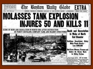 the-great-boston-molasses-flood-3-728