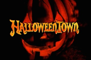 tk-people-who-are-ready-to-move-to-halloweentown-2-27456-1445011038-1_dblbig
