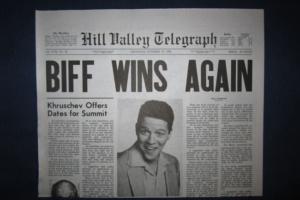 03-hvt-biff-wins-again.w710.h473