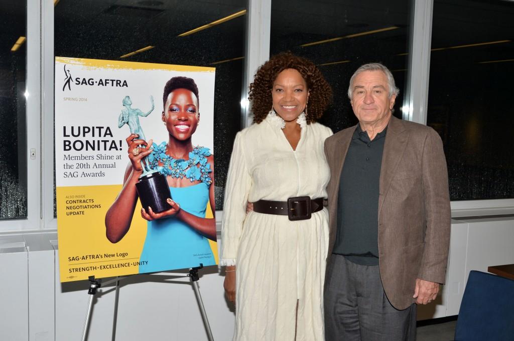 New York Facilities Sag Aftra Foundation
