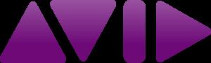 Avid_Technology_Inc._-_Logo