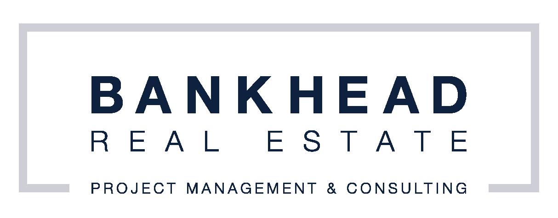 Bankhead Real Estate