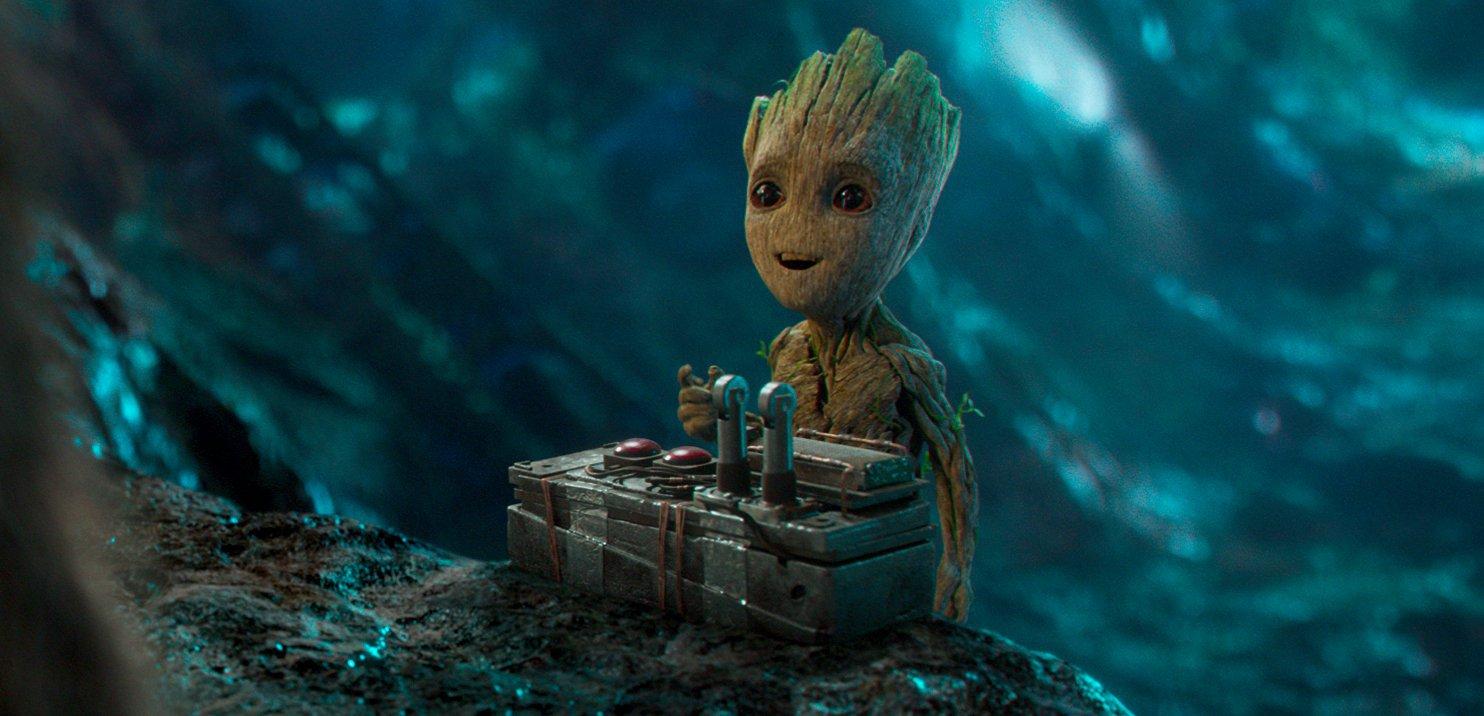 """""""Guardians of the Galaxy Vol. 2"""": Wieso ihr den Kinofilm nicht verpassen solltet"""