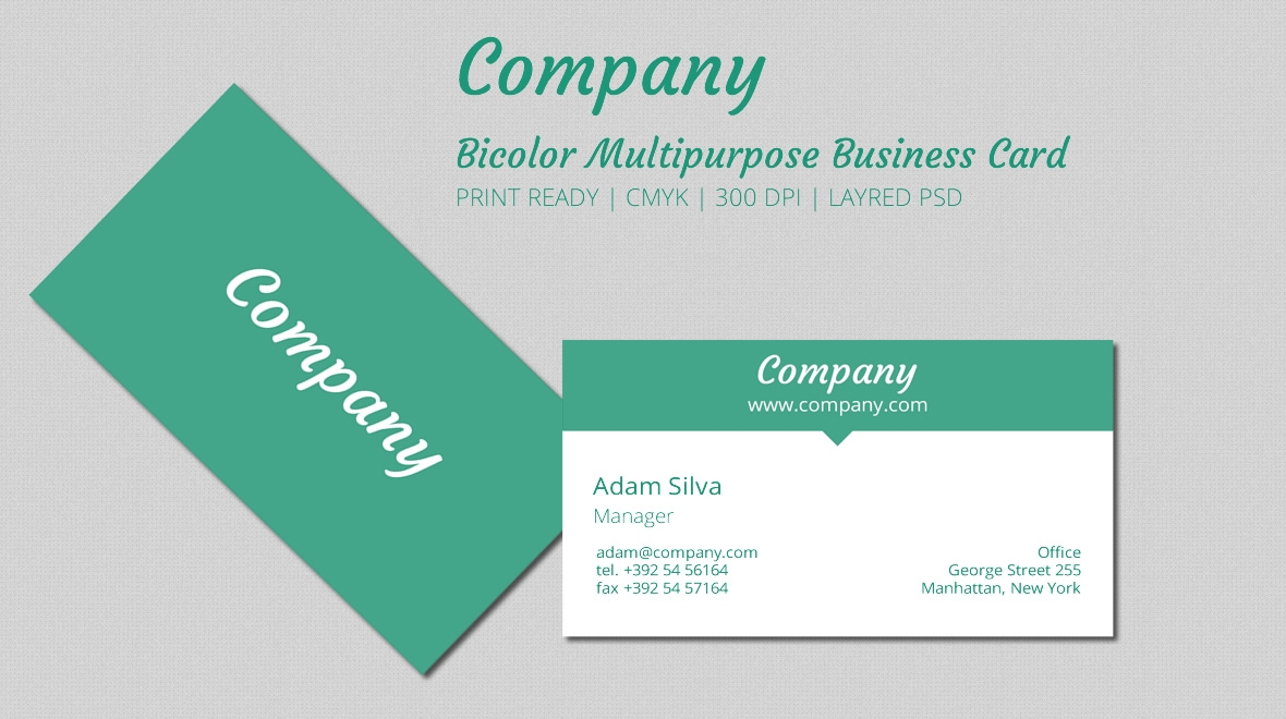 Business Cards Manhattan Ny Image collections - Card Design And Card ...