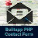 Builtapp