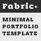 Fabric+