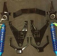 99 06 gm1500 race kit