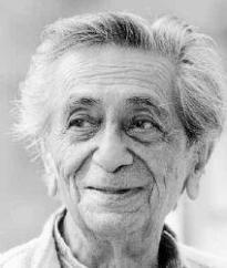 bhisham sahni tamas analysis Opinion & analysis asia pacific pictures  tamas, in 1974, and had  bhisham sahni's signature style consists of quickly bringing to life a wide range of.