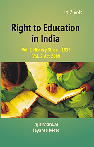 the history of right to education The right to adequate protection from the economic fears of old age, sickness, accident, and unemployment the right to a good education all of these rights spell security.