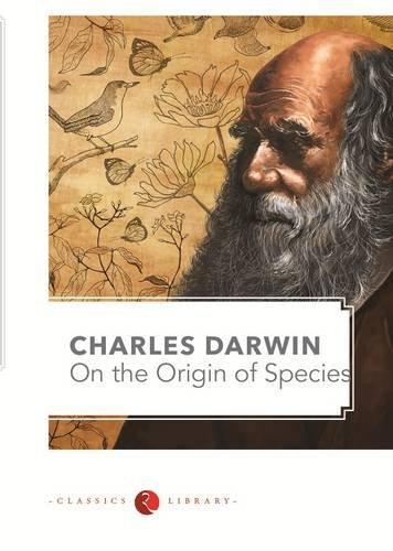 darwin and origin of species If you're interested, the full title is on the origin of species by means of natural selection or the preservation of favoured races in the struggle for life hardly a snappy title crowing about dawkins's inability to remember the full, tongue-twisting title of a 150-year-old book says more about the shallowness of anti-science arguments than his early.