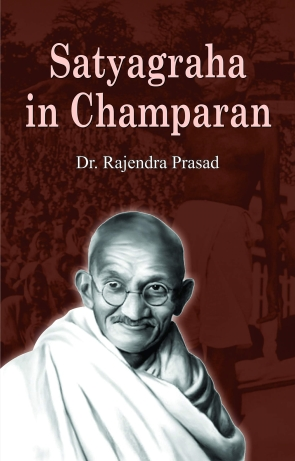 satyagraha movement essay Mahatma gandhi adopted the satyagraha movement as a real and active weapon of winning violence he believed that satyagraha is a particular form of struggle where.