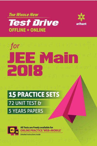 Arihant Eamcet Books Free Download
