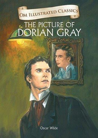 hearts of confusion in the picture of dorian gray by oscar wilde A summary of motifs in oscar wilde's the picture of dorian gray learn exactly what happened in this chapter, scene, or section of the picture of dorian gray and what it means.