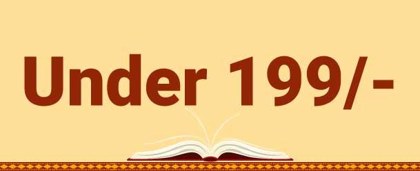 books under 199