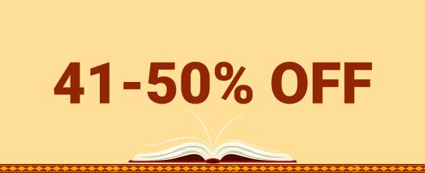 books from 41% to 50%