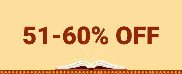 books from 51% to 60%