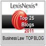 Bill Marler Lexis Nexis Top Business Blog