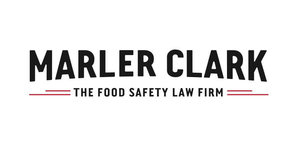 Food Poisoning Lawyers And Attorneys Marler Clark