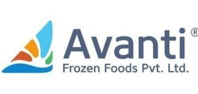 Salmonella Outbreak Linked to Avanti Frozen Shrimp, Six Victims in Arizona and Nevada