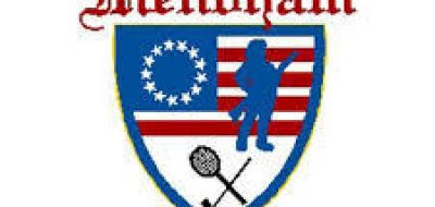 Mendham Golf & Tennis Club Hepatitis A Outbreak