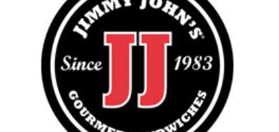 Multi-State Jimmy John's Sprouts Salmonella Outbreak