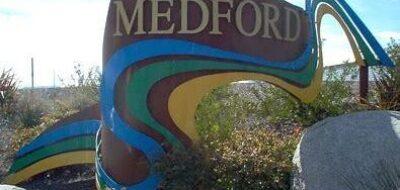 Medford Oregon E. coli Outbreak a Mystery
