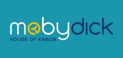 Salmonella Outbreak linked to Moby Dick House of Kabob