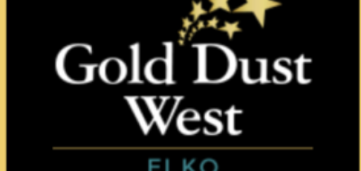 Gold Dust West Salmonella Outbreak