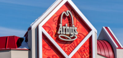 Arby's Norovirus Outbreak Sickens Nearly 100 People